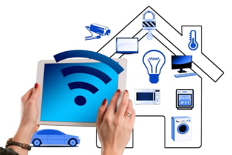 Bitdefender: Producatorii ignora securitatea dispozitivelor smart vandute pe piata
