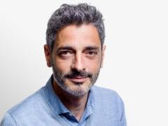 Bitdefender il numeste pe Emilio Roman vicepresedinte de vanzari pentru regiunea EMEA