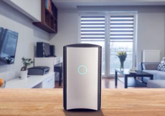 Bitdefender lanseaza Bitdefender BOX in Romania, primul produs din lume care protejeaza dispozitivele conectate de atacuri cibernetice