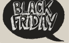 Black Friday, vanzari in crestere in Romania