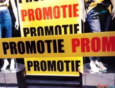 Black Friday 2015: Ce au reclamat romanii la Protectia Consumatorului