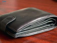 Black Friday 2015: Ce trebuie sa stii ca sa nu cazi in capcana reducerilor false