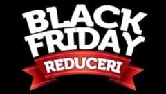 Black Friday la Digi | RCS-RDS: toate ofertele. A taiat preturile in jumate