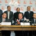 Blaga: ARD are 75% candidati noi. Lansarea lor, pe 5 noiembrie