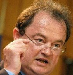 Blaga: Duminica seara, Elena Basescu se va reinscrie in PD-L
