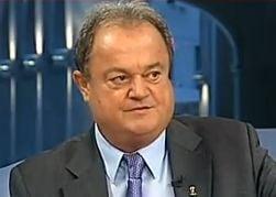 Blaga: Locomotive ca Basescu sau Iliescu nu mai gasesti nicaieri in politica