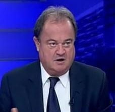 Blaga: MRU este cel mai bine plasat candidat al dreptei pentru prezidentiale