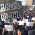 Blaga: Solutia lui Ponta pentru Oltchim - fuga si tacerea