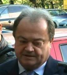 Blaga: Tariceanu, om de dreapta, extrem de serios, am lucrat foarte bine