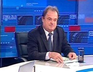 Blaga, despre sansele Elenei Udrea la Primarie si acuzatiile lui Preda si Macovei