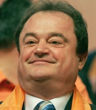 Blaga, un lider un pic mai bun pentru PD-L decat Boc - Sondaj Ziare.com