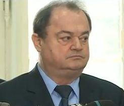 Blaga explica de ce PDL n-a contestat superimunitatea la CCR: A fost o necorelare (Video)