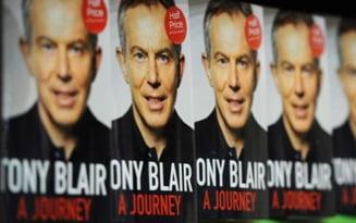 Blair: Trebuie sa ne pregatim de razboi cu Iranul (Video)