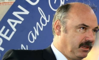 Blanculescu: Activitatea Consiliului Consultativ este una inchisa - Interviu