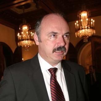 Blanculescu: E momentul sa o mai viram si catre Est, catre Rusia, China