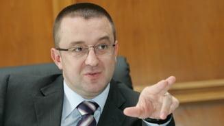 Blejnar: Acuzatiile lui Ponta sunt lipsite de temei