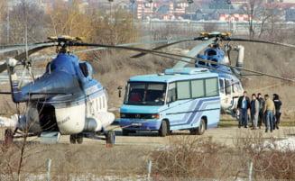 Blejnar, acuzat de un inculpat ca cerea 10.000 de euro pentru un post de sef la Moravita