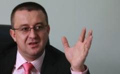 Blejnar despre dosarul de la Brasov: E plin de informatii puerile, imbecile