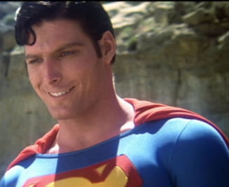 Blesteme bizare: stiai de blestemul lui Superman sau al masinii lui James Dean?