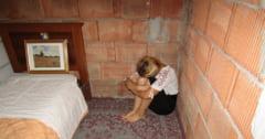 Blesteme de mama - guest post Cristina Gherghel