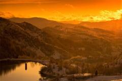 Blestemul aurului de la Rosia Montana: Sansele canadienilor scad cu fiecare batalie pierduta