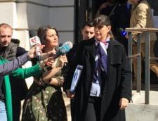 Blocaj in alegerea procurorului sef european: Negocierile de pe 10 aprilie s-au anulat. PE acuza Consiliul ca cedeaza presiunii Guvernului roman