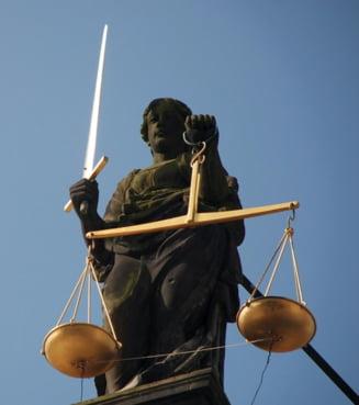 Blocajele in Justitie deja au aparut. De ce nu reactioneaza magistratii? Interviu cu Augustin Zegrean