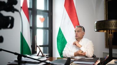 Blocajul bugetar in UE: Orban vede solutii pentru iesirea din impas. Polonia cere un nou compromis