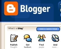Bloggerii si jurnalistii isi dau intalnire in Club A
