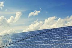 Bloomberg: Cea mai calda iarna din istorie a lovit grav in industria energetica