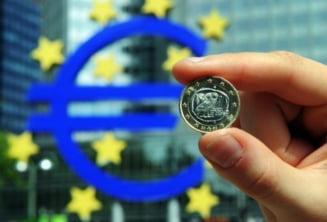 Bloomberg: Cel putin o tara va iesi din zona euro in urmatorii cinci ani
