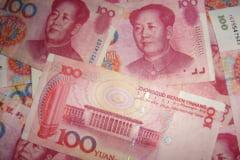 Bloomberg: Tarile din Europa de Est sunt nemultumite de afacerile cu China