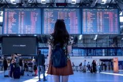 Blue Air scoate la vanzare 9.999 de bilete la 9,99 euro