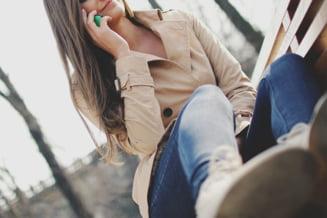 Blugii skinny si glugile uriase pot provoca dureri de spate. Si nu sunt singurele
