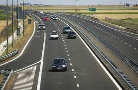 Boagiu: Autostrada Bucuresti-Constanta, data in exploatare in acest an