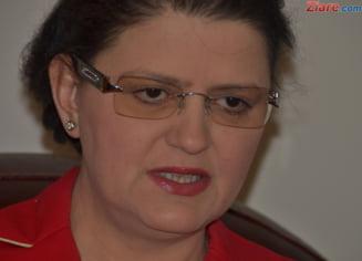 Boagiu: Privatizarea CFR Marfa, un esec de proportii, nu unul de etapa!