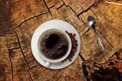 Boala care poate fi tinuta sub control doar cu doua cafele pe zi. Tratamentul i-a fost prescris si unui copil