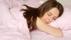 Boala ciudata care ii afecteaza pe oameni noaptea: Betia in somn