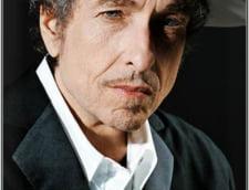Bob Dylan ii va indruma pe soferii care folosesc GPS