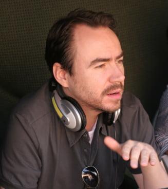 Bobby Paunescu a deschis o banca de investitii la Hollywood