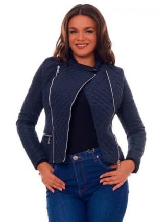 Bobomoda, moda femeilor stilate - afla 3 motive pentru care acest nume iti va fi calauza in misiunea de shopping a lunii curente