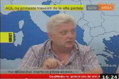 Bobu: Sporurile ilegale de la Primaria Targu Jiu sunt mita electorala