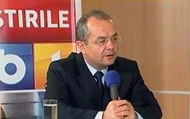 Boc: Daca nu era aventura Ponta-Antonescu, am fi stiut cert cand intram in Schengen