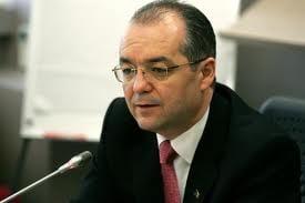 Boc: Facem eforturi sa fie ridicate restrictiile impuse romanilor pe piata muncii