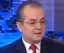 Boc: Gazele s-ar putea ieftini cu 3% de la 1 mai