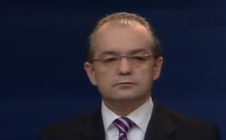 Boc: Negociem un pachet alternativ de masuri cu FMI
