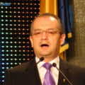 Boc: PDL trebuie sa reintre rapid pe scena politica (Video)