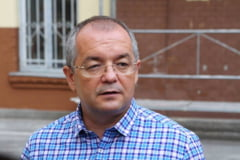 Boc: Ponta da cu noroi in masurile pe care le cerea cand era in opozitie