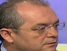 Boc: Voi demisiona de la presedintia PDL daca nu castigam alegerile