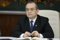 Boc, despre amnistia fiscala: O consider corecta si morala